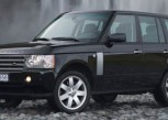2009 Land Rover LR2 HSE