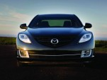2009 Mazda6: Ready for the Clash of the Titans?