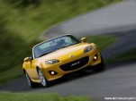 2009 mazda mx 5 us version 014