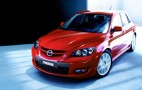 2009 Mazda3 to preview carmaker's new design trend
