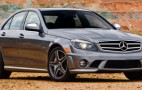 Report: 2014 Mercedes-Benz C-Class Range To Be Almost Completely Hybrid
