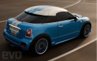 GT-R Sale Gone Wrong, MINI Coupe, Lamborghini's Secret Gallardo: Car News Headlines