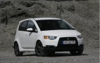Download and build your own free Mitsubishi Colt