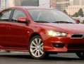 2009 Mitsubishi Lancer