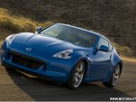 2009 nissan 370z 015