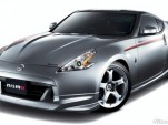 2009 nissan 370z nismo s tune 030
