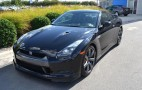 Update: Dealership Says It Will Honor Nissan GT-R eBay Motors Sale After All