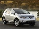 2009 nissan murano motorauthority 004