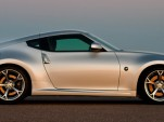 2009 Nissan Nismo 370Z