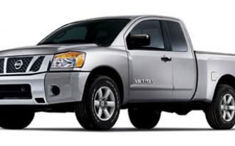 Splitsville: Nissan, Chrysler End Product-Sharing Deal