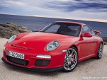 2009 porsche 911 gt3 facelift 006