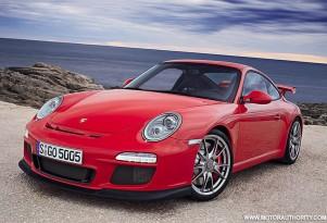 2009 porsche 911 gt3 facelift 006