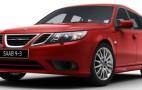 2003-2011 Saab 9-3, 2010-2011 Saab 9-5, 2008-2009 Saturn Astra Recalled To Replace Takata Airbags