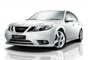 Breaking: GM Sells Key Saab Assets To Beijing Auto
