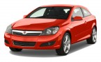 2009 Saturn Astra