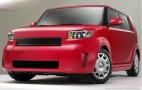 Scion xB Release Series 6.0 priced, coming to 2009 NAIAS