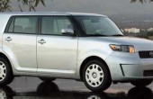 2009 Scion xB Photos