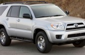2009 Toyota 4Runner Photos