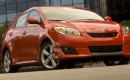 2009 Toyota Matrix unveiled at SEMA