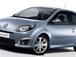 2009 Twingo RS