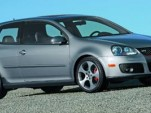 2009 Volkswagen GTI 