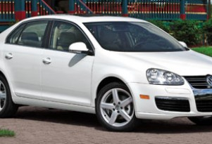 Today in Car News: Economics 101, Stalling Jettas, and Diesels