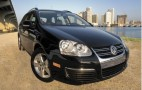 Volkswagen Jetta TDI: Much More Mileage Than EPA Admits?