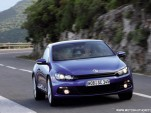 2009 volkswagen scirocco beauty shots motorauthority 010 1
