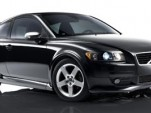 2009 Volvo C30 R-Design