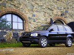 2009 volvo xc90 003