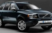 2009 Volvo XC90 Photos