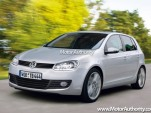2009 vw golf motorauthority 001
