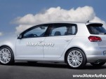 2009 vw golf motorauthority 004