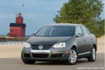 Six Possible VW TDI Diesel Fixes: From Software To New Car
