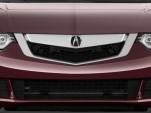 2010 Suzuki Kizashi GTS AWD: does it compare to more expensive German sport sedans?