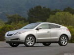 2010 acura zdx official 003