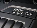 VW diesel 'defeat' software built by Audi, which never used it
