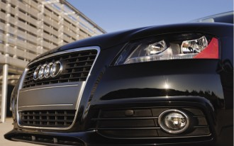 Want a Diesel-powered Family Car? Check Out These 2011 Models