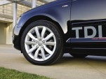 Audi Powers Onward With Clean-Diesel Lineup For U.S. Buyers