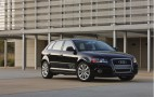 Audi Sells Two Million Vehicles In U.S.