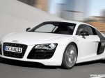 2010 audi r8 v10 fsi 009