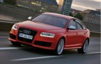 Audi Launches New Sport And Audi Exclusive Packages For RS6