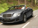 2010 bentley continental gtc speed 010