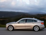 BMW 5-Series, 6-Series, M5, M6 Recalled For Battery Flaw: UPDATED
