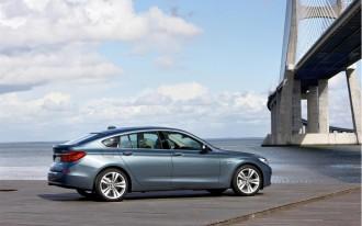 Today In Marketing: BMW Edges In On Mercedes-Benz Fashion Week