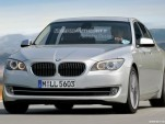 2010 bmw 5 series rendering 002