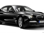 2010 bmw 7 series m sport package 002