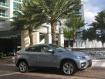 Graveyard Grows: RIP BMW Hybrid X6, Mercedes ML 450 Hybrid
