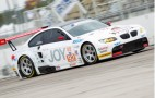 Video: BMW Previews M3 GT's Assault On Sebring