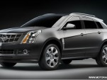 2010 cadillac srx crossover 005